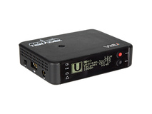 Teradek VidiU On-Camera Wireless Streaming Video Encoder