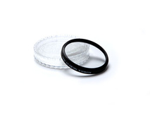 Redrock Micro 55mm UV Filter