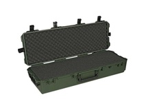 Pelican iM3220 Storm Case (Olive Drab Green)