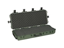 Pelican iM3200 Storm Case (Olive Drab Green)