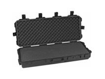 Pelican Storm iM3100 Case (Black)