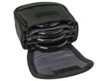 Tiffen Belt Filter Pouch (Large)