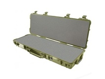 Pelican 1770 Case (Olive Drab Green)