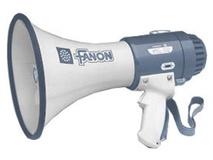 Fanon MV16S Professional Megaphone