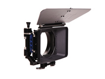 "Tilta MB-T05 4x4"" Lightweight Matte Box"
