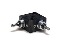 Redrock Micro microFollowFocus Gear Box Upgrade
