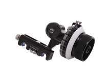 Tilta FF-T03 15mm Follow Focus with hard stops