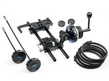 Tilta TT-03-GJ Follow Focus Kit
