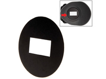 Zacuto Z-Finder 16x9 Sun Mask