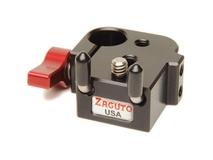 Zacuto Zicromount III