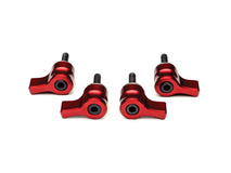 Zacuto Ratcheting Lever Kit - 4 Pieces