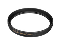 Marumi 58mm EXUS Lens Protect Filter