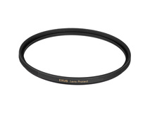 Marumi 67mm EXUS Lens Protect Filter