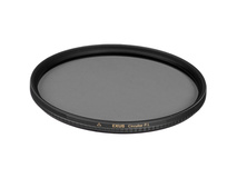 Marumi 67mm EXUS Circular Polarizer Filter
