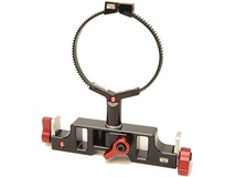 Zacuto Studio Locking Lens Support