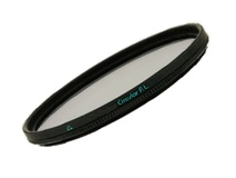 Marumi 46mm Circular Polarizing Filter