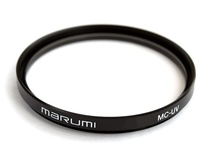 Marumi 62mm UV Multi Coated Lens Protect Filter