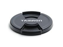 Tamron C1FJ 82mm Front Cap