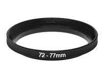 Marumi 72 - 77mm Step-Up Ring