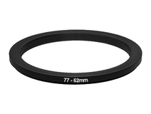 Marumi 77 - 62mm Step-Down Ring