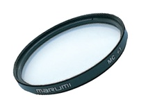Marumi 62mm Close Up Filter Set
