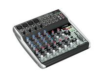 Behringer Xenyx Q1202USB Mixer