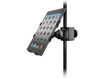 IK Multimedia iKlip 2 Mic Stand Adapter for iPad mini