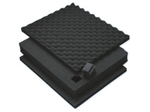 Pelican 1471 Foam Set (Replacement)