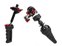 Zacuto Recoil Handgrip Kit