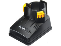 Pelican 9424 Charging Station