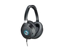 Audio Technica ATH-ANC70 Active Headphones