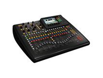 Behringer X32 Compact 32 Channel Digital Mixer