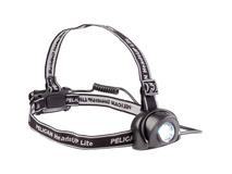 Pelican 2670 HeadsUp Lite (LED)