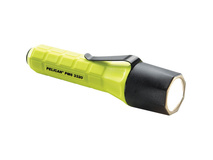 Pelican 3320 PM6 Polymer Tactical Torch (Yellow)