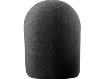 Audio Technica AT8137 Foam Windscreen