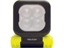Pelican 9413 Diffuser Lens