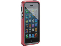 Pelican CE1150 ProGear Protector Series for iPhone 5 (Red / Black)