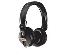 Behringer HPX4000 Studio Headphones