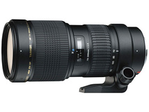 Tamron 70-200mm f/2.8 Di LD Lens for Canon