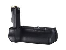 Canon BG-E13 Battery Grip