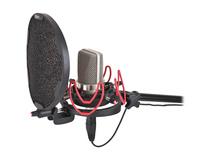 Rycote InVision Studio Kit with USM-L