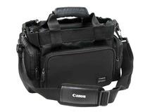 Canon SC-2000 Camcorder Soft Case