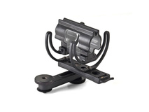 Rycote InVision Video 1/4 Adapter