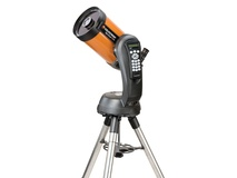 "Celestron NexStar 6 SE 6""/150mm Catadioptric Telescope Kit"