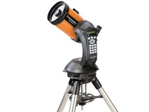 "Celestron NexStar 5 SE 5""/127mm Catadioptric Telescope Kit"