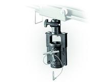 "Manfrotto FF3257 Spigot Adapter 5/8"" Female - 1-1/8"" Female"