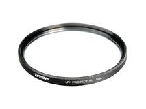 Tiffen 58mm UV Protector Filter