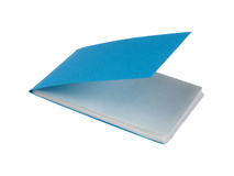 Tiffen Lens Cleaning Paper (50 single sheets)