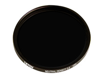 Tiffen 77mm 3.0 Neutral Density Filter