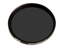 Tiffen 82mm Neutral Density (ND) Filter 0.9